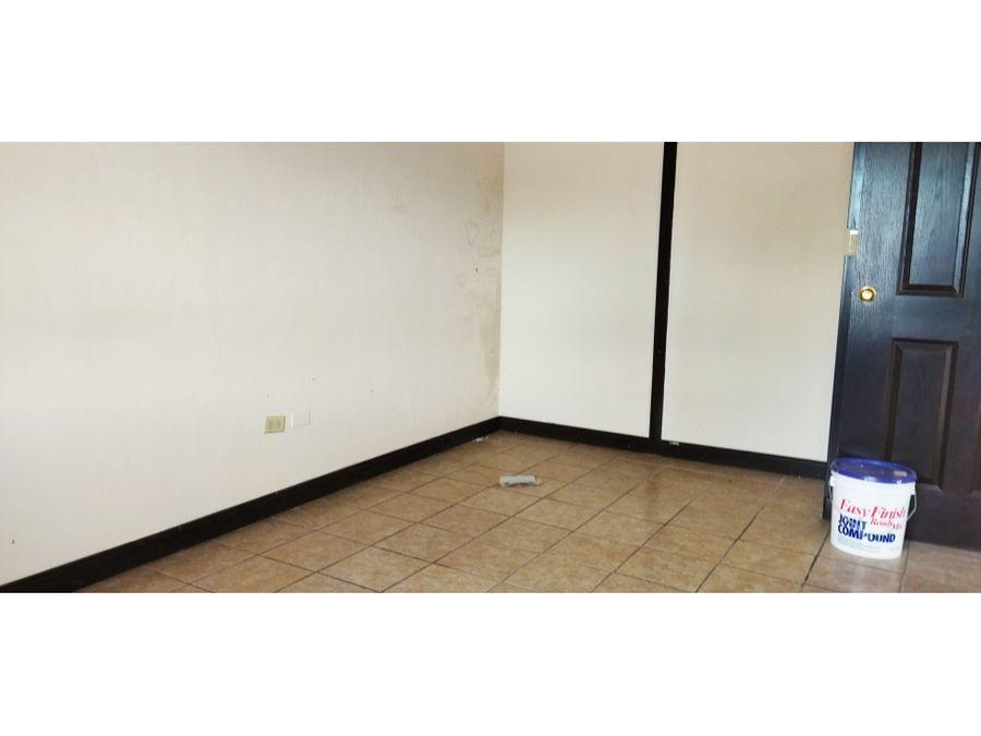 oficinas en alquiler en san pedro de montes de oca codigo 4545916