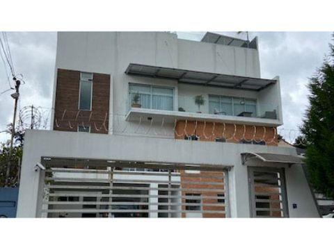 apartamento en venta en curridabat codigo 3342173