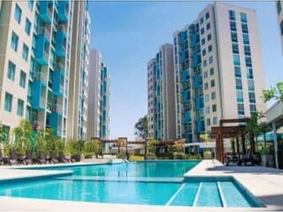 apartamento en venta en san jose san sebastian codigo 4567035