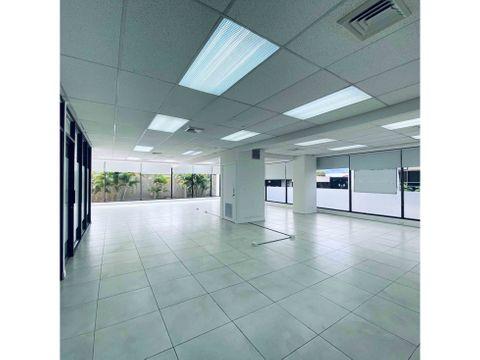 oficina en alquiler en sabana oficentro cod4572702