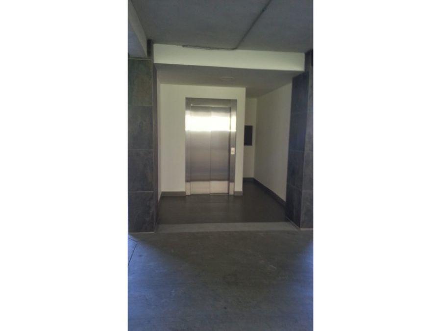 apartamento en curridabatpinares vendo 523567