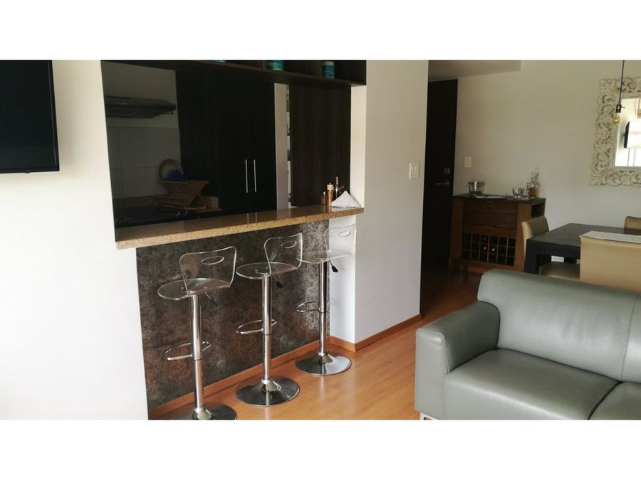 apartamento en heredia contemporaneo 820672
