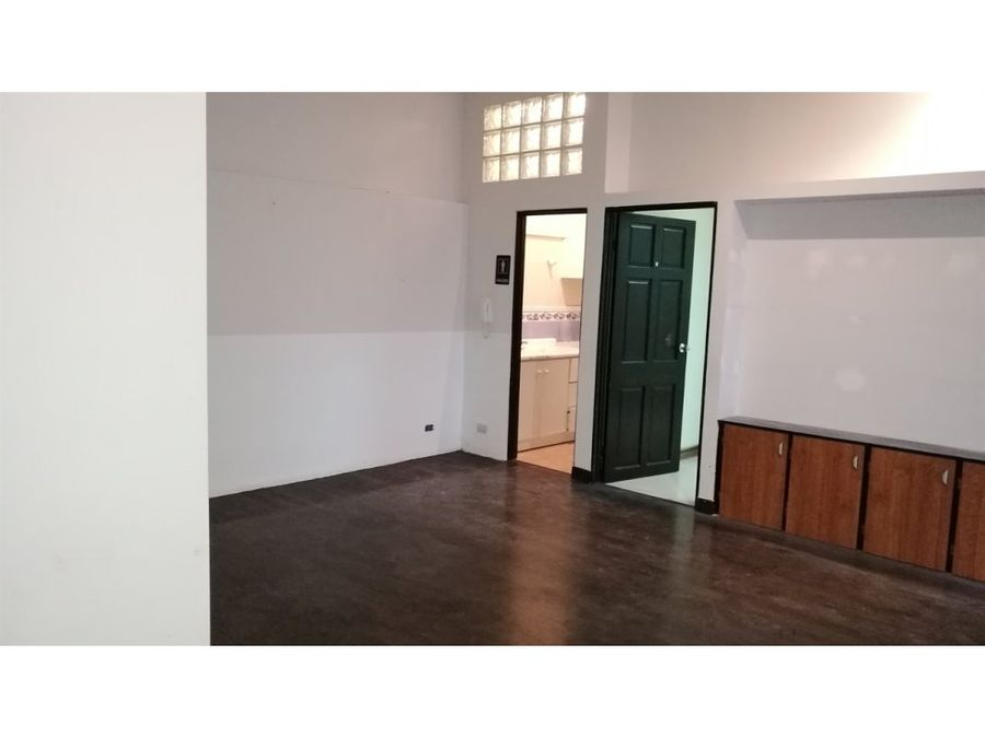casa en alquiler en curridabat apto anexo codigo 929514