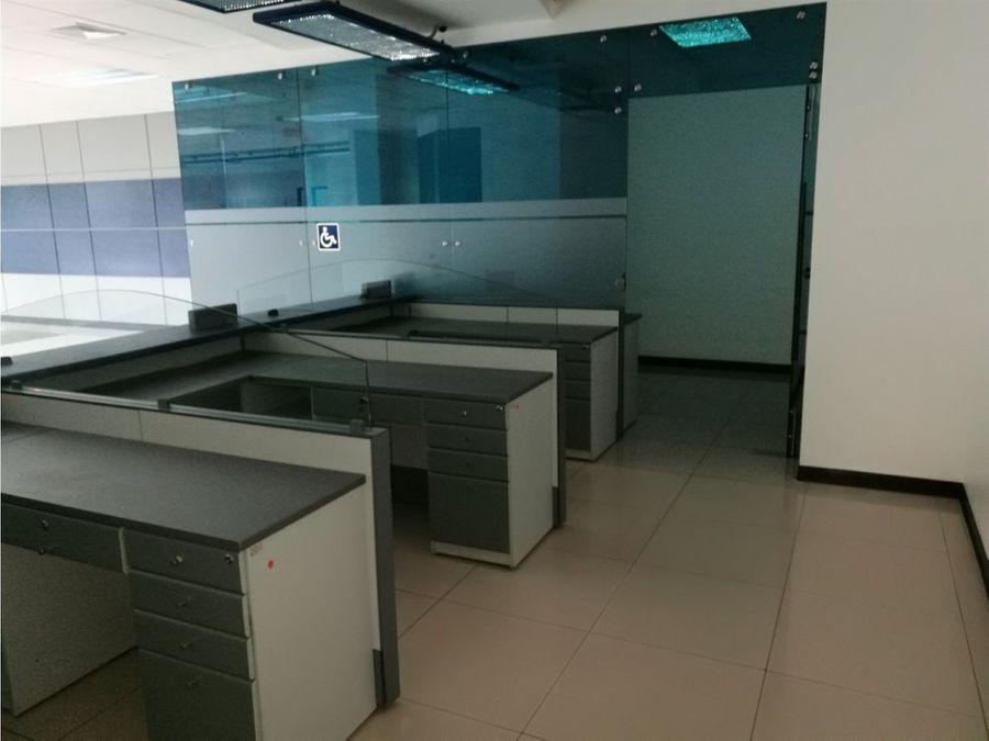 oficinas local en san jose sabana sur 1109366