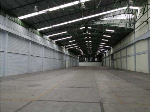 bodegas en alquiler en pavas parque industrial cod 2534423