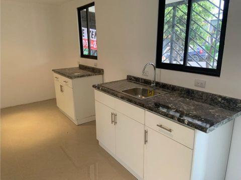 casa en venta en tibas san juan nueva