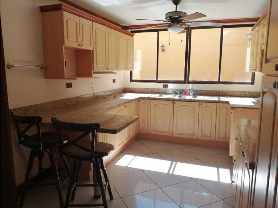 casa en venta en curridabat freses codigo 3384410