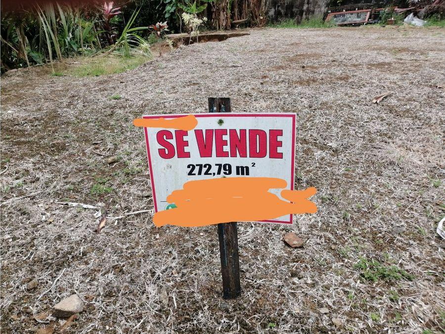 lotes en venta en santa marta de montes de oca codigo 3729807