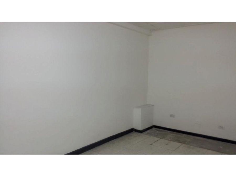 oficinacasa en alquiler paseo colonuso mixto 487559