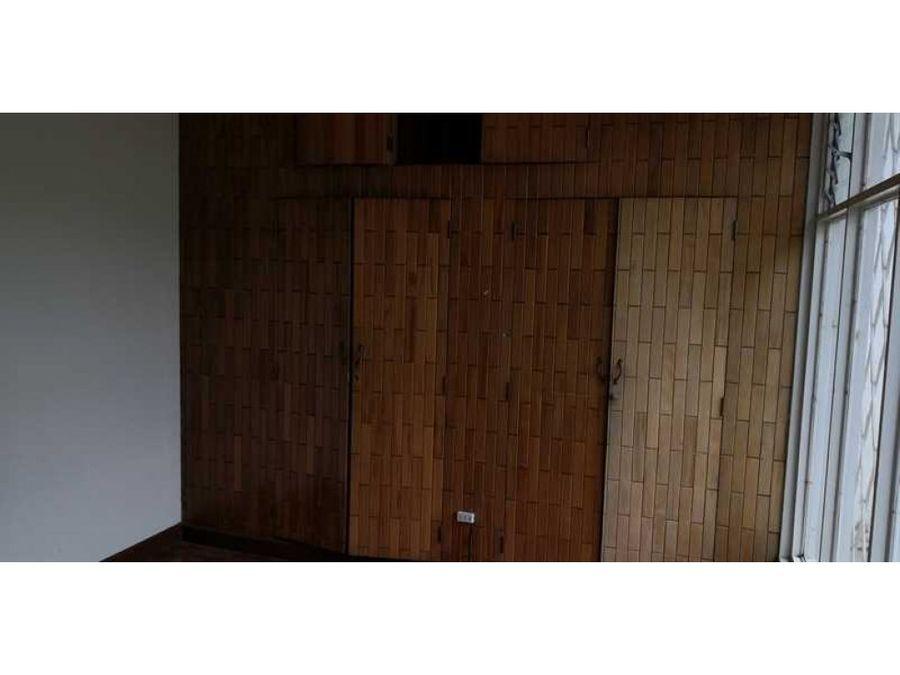 casa venta en calle blancos de guadalupe una planta 2669918