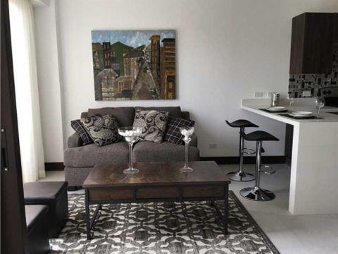 apartamento en venta en pozos santa ana cod 2756966