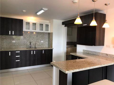 apartamento venta alquiler en san pedro de montes de oca cod 2809094