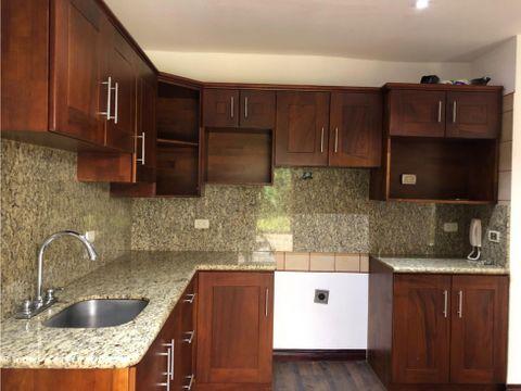 casa en venta en curridabat dos niveles codigo 2914468