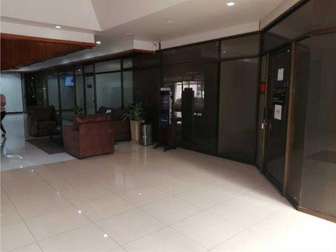 oficina en alquiler en sabana oficentro cod2922880