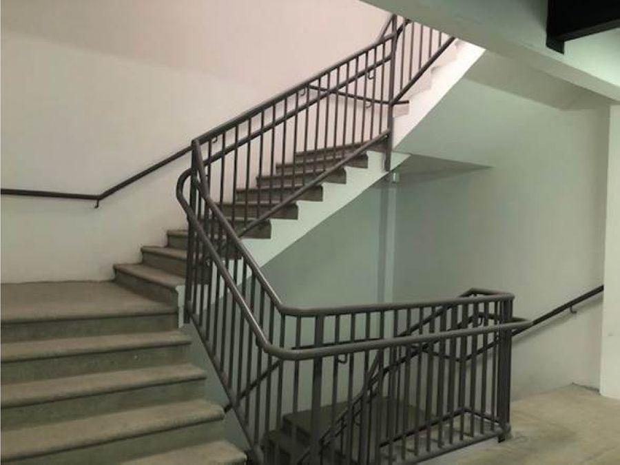 edificio en alquiler en santa ana estrenar cod 4116979