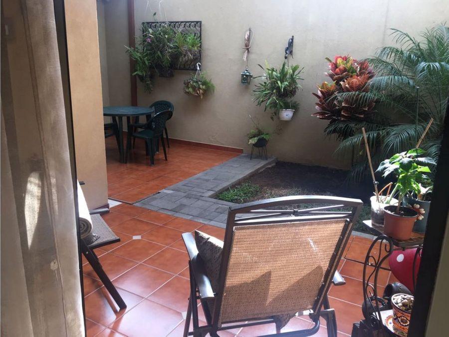 casa en heredia san pablo 1 planta 800721