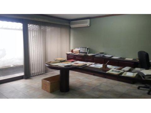 oficina local en alquiler en la uruca cod904146