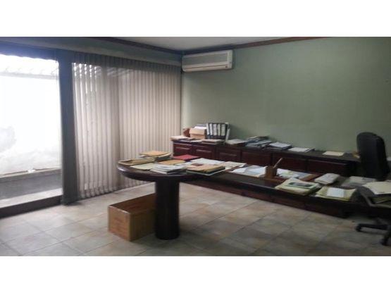 oficinalocalpiso san josela uruca alquiler