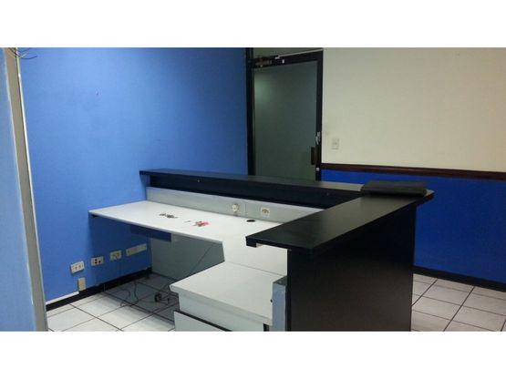 oficina en alquiler en calle blancos de guadalupe cod 910296