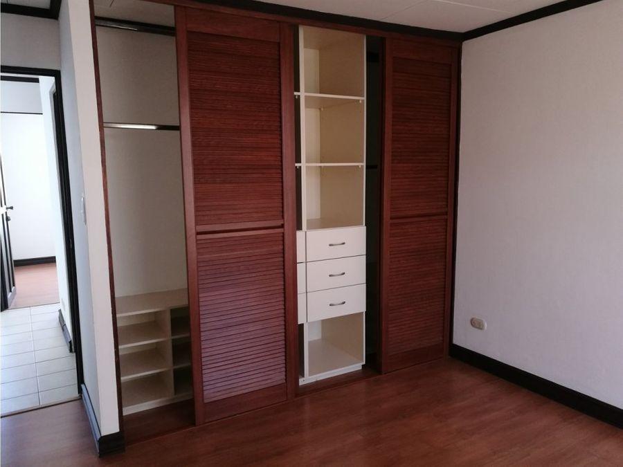 casa en alquiler en san vicente de moravia codigo 931690