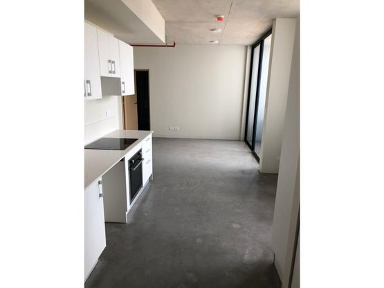 apartamento en alquiler en barrio escalante san jose cod 2665997