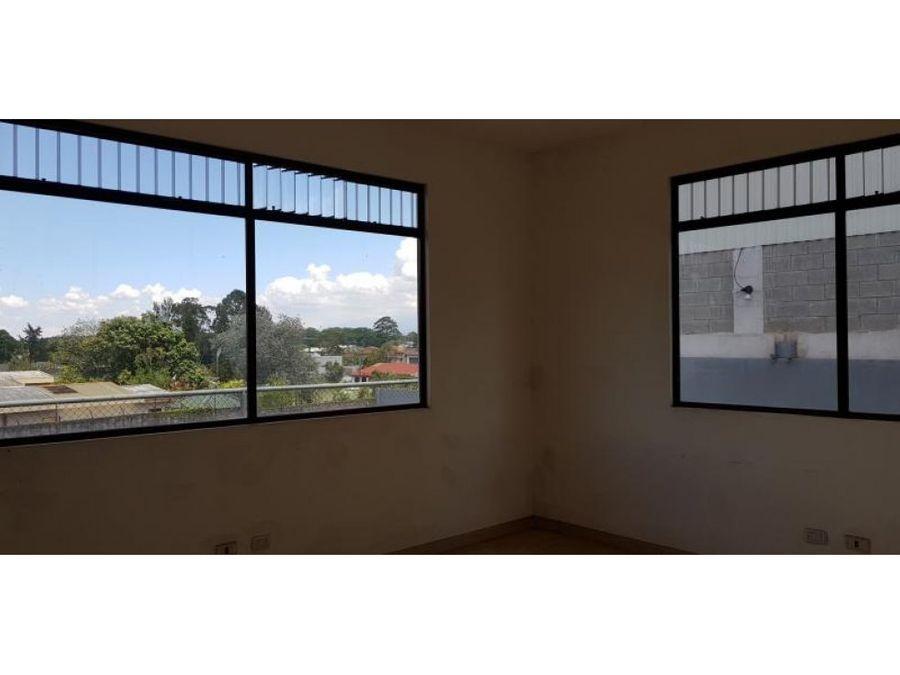 edificio en alquiler o venta en curridabat cod2722840