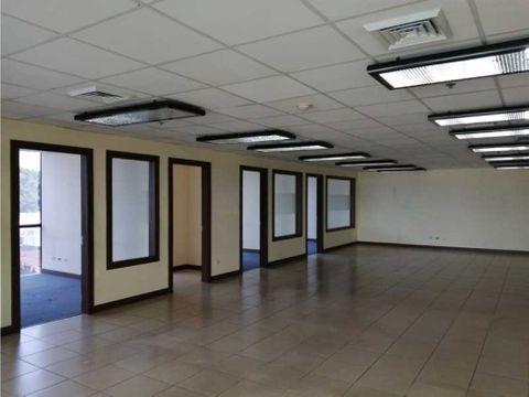 oficina en alquiler en sabana oficentro cod 2917576