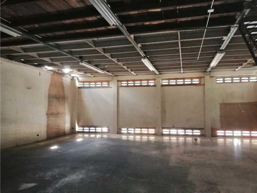 edificio en alquiler y venta en san jose ref 3047536