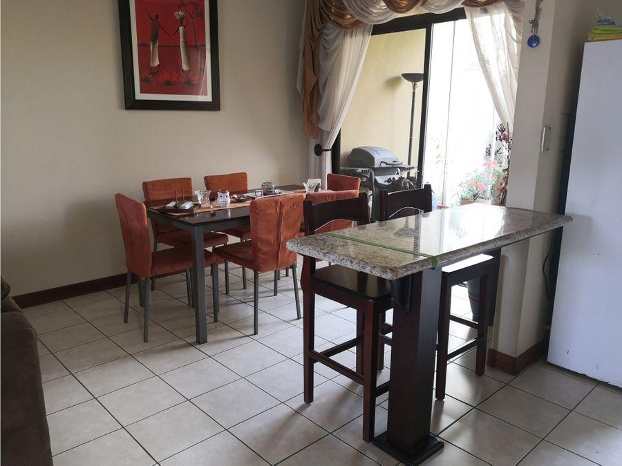 casa en venta en san pablo heredia1 planta cod3397271