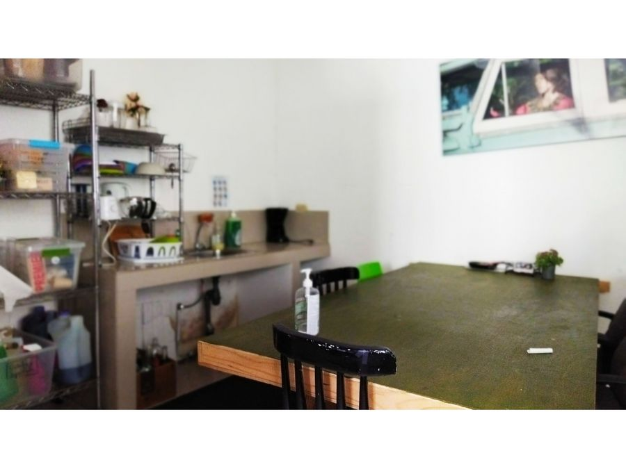 bodega y apartamentos en venta y alquiler en san jose codigo 3927214
