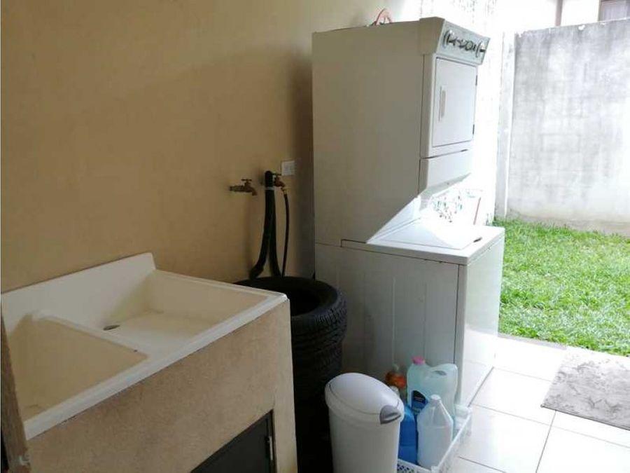 casa en santa ana condominioventa 1680562