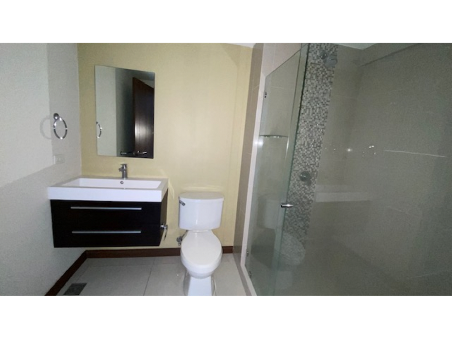 apartamento en venta en la uruca san jose codigo4274244