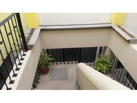 edificio en venta y alquiler san jose ref 462607