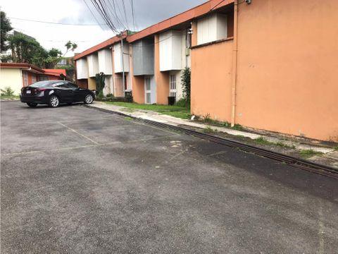 apartamento alquiler en lourdes en montes de oca cod2615168