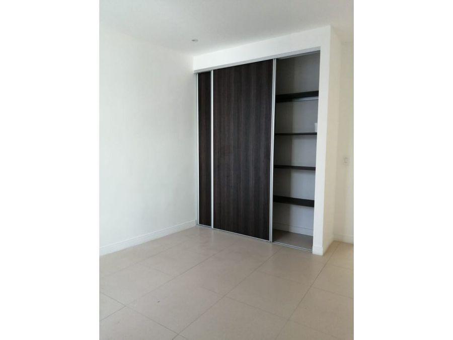 apartamento en alquiler en rohrmoser san jose cod3694113