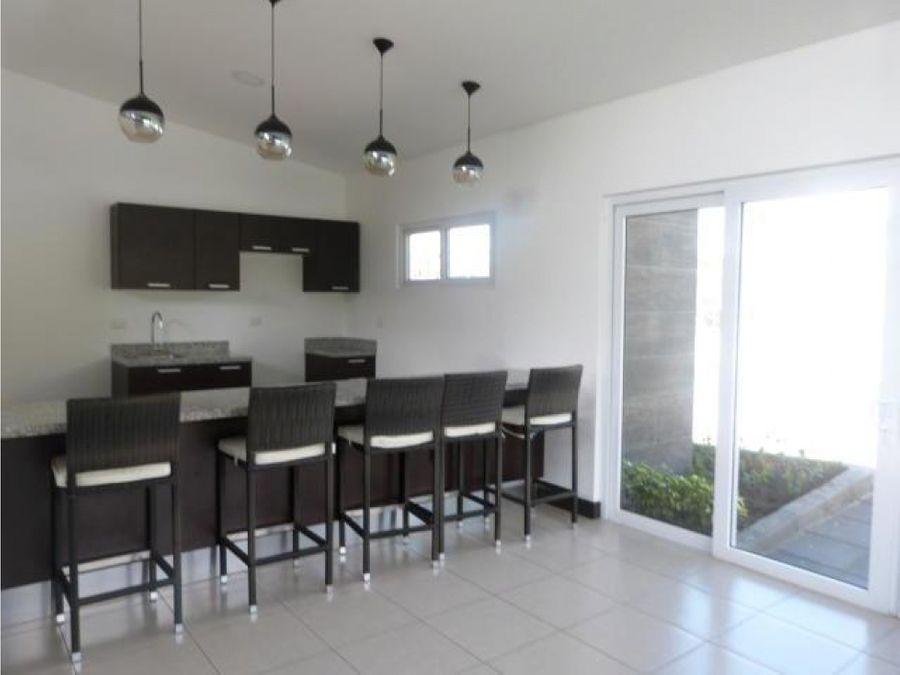 casa en venta en escazu san jose codigo3733409