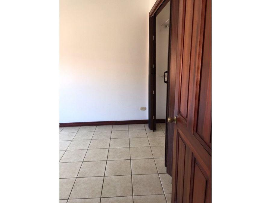 casa en venta en curridabat dos niveles codigo 3922643