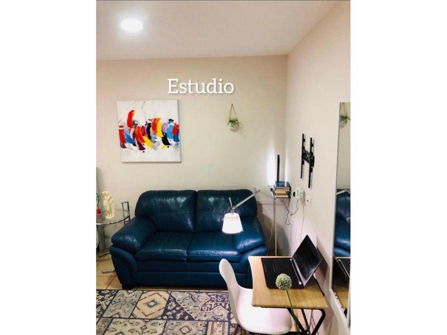 edificio en venta en san pedro de montes de oca codigo 4365799