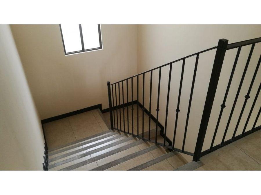 casa en venta en san rafael de montes de oca cod 583955