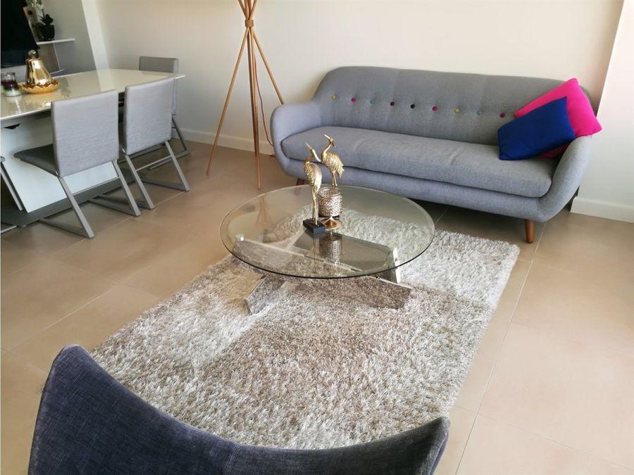 apartamento alquiler escazu guachipelin linea blanca cod 1026535