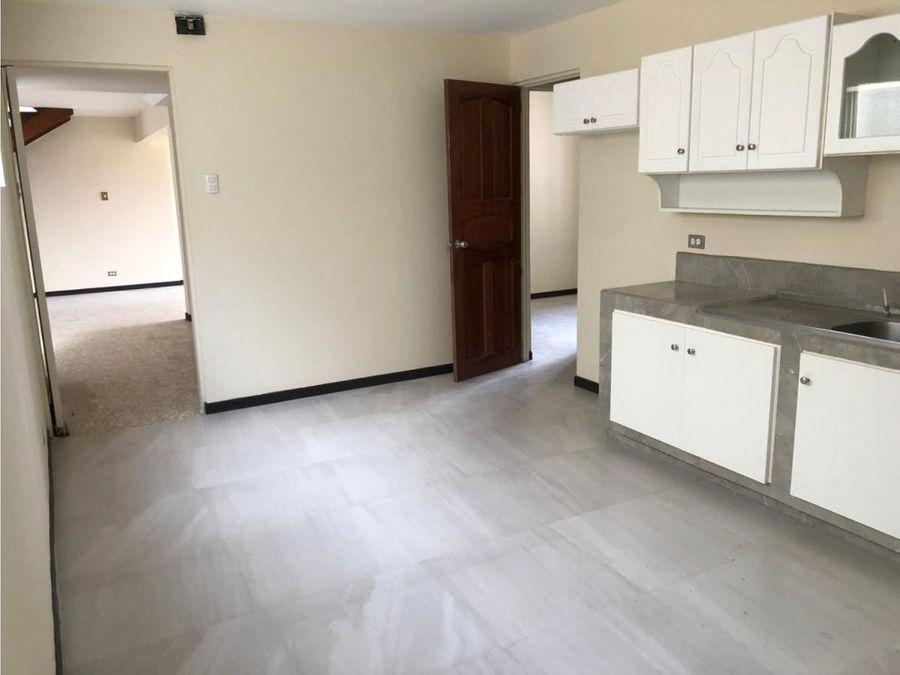 casa en venta o alquiler en san vicente de moravia codigo 2721522