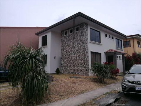 casa en venta en san vicente de moravia condominio cod1164895