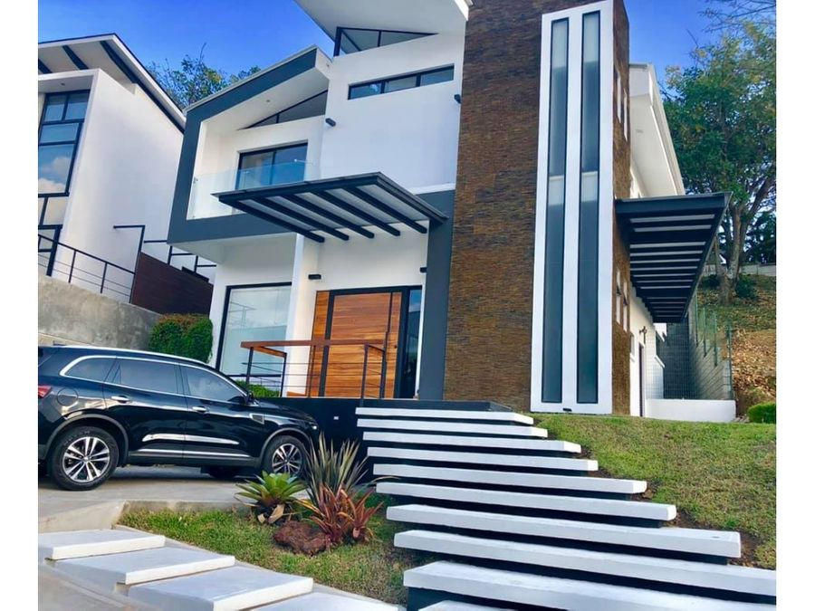 casa en alquiler y venta en barreal de heredia cod3867581