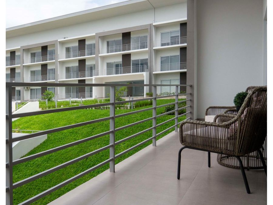 apartamentos en ventas en pozos de santa ana codigo 4303448