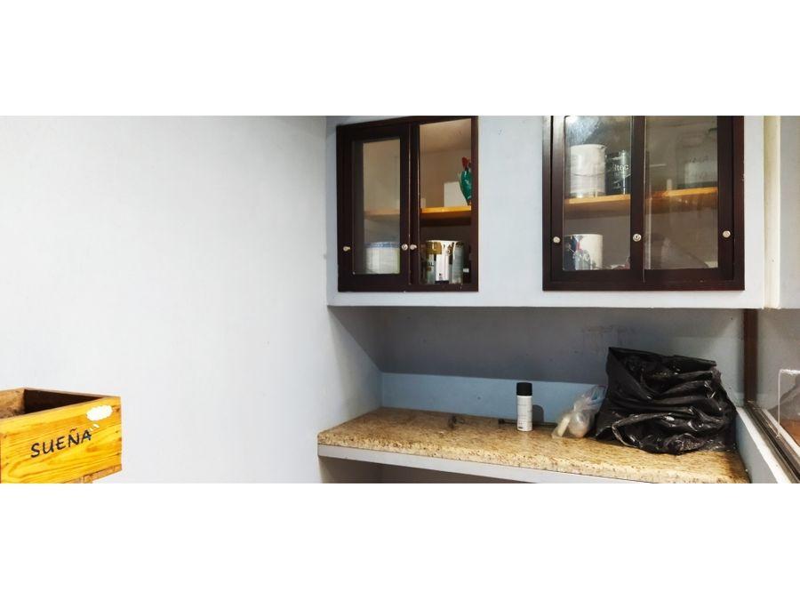 casa en venta alquiler en sabanilla de montes de oca codigo 4580812