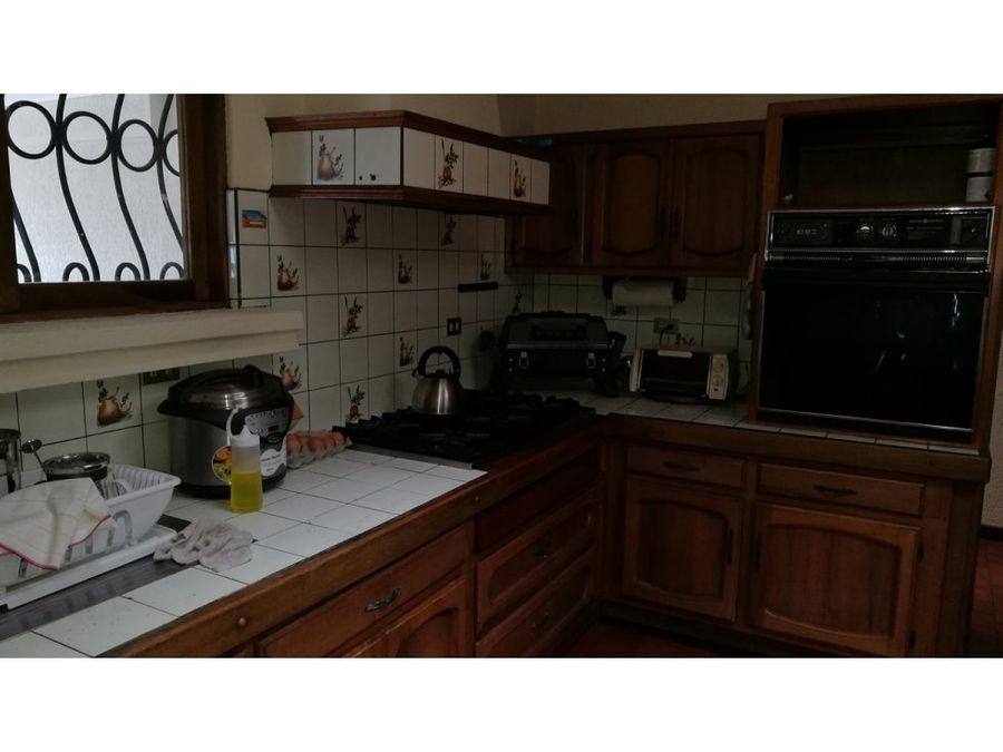 casa en venta en curridabat guayabos 528329