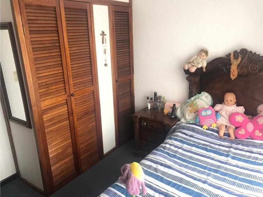 casa en venta en sabanilla montes de oca cod2596785