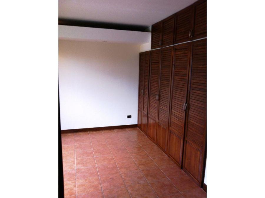 casa en venta en santo domingo de heredia codigo 4334226