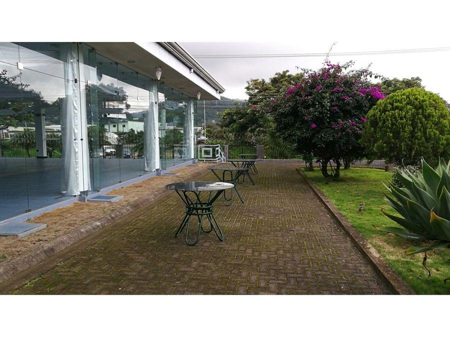 edificio cartagotres riosinversionistas 390053
