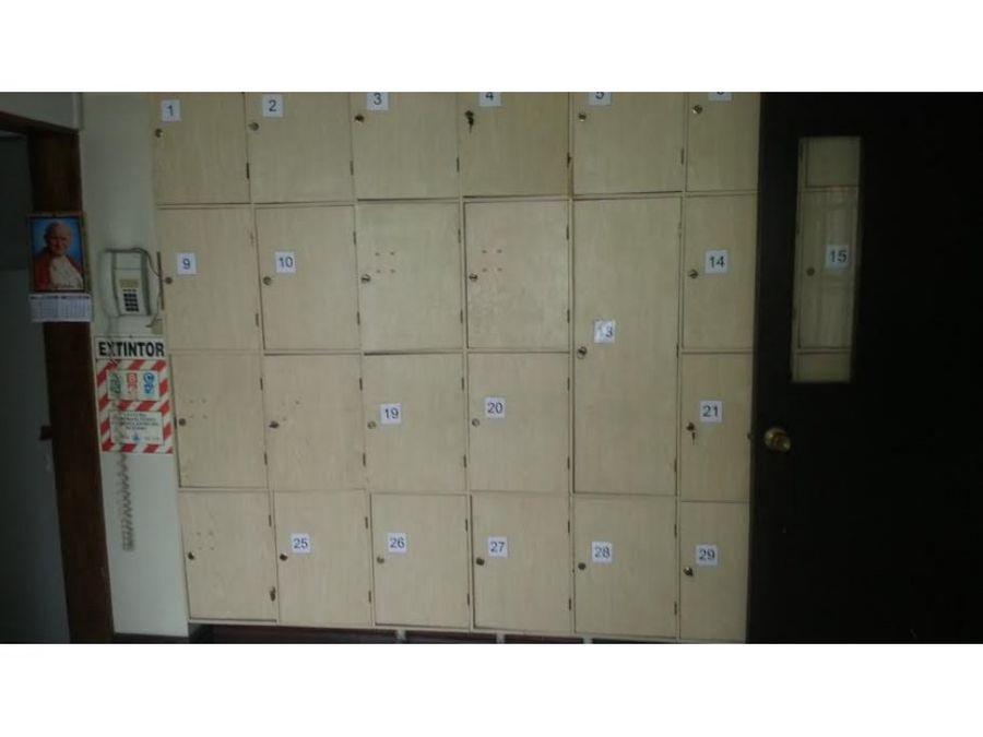 oficinapiso en san jose la uruca 904146